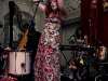 Florence & the Machine - Oct 2008